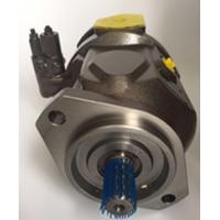 Новый Гидронасос Bosch Rexroth A10VSO18