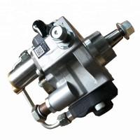Топливный насос Isuzu fuel pump 8-97306044-9
