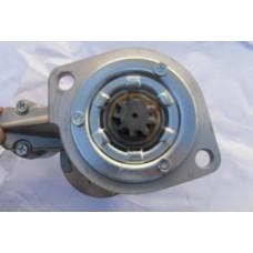 Стартер для двигателя Isuzu 4BC2