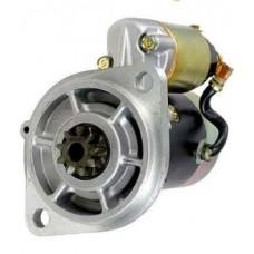 Стартер для двигателя Isuzu 4FB1