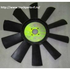 Вентилятор системы охлаждения Фотон 1049А
