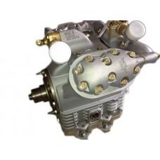 Воздушный компрессор FK40
