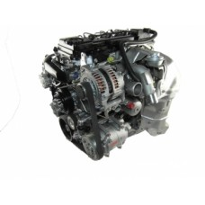 Двигатель для Nissan Cabstar BD30