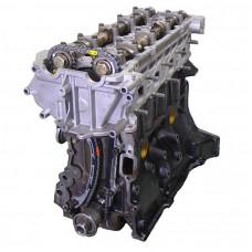 Запчасти для Nissan Bassara 2.5 16V