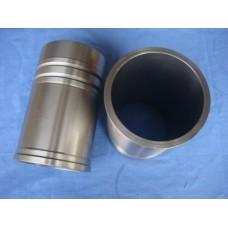Гильза блока цилиндров Isuzu 6RA1