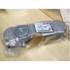 Клапанная крышка Kubota D905