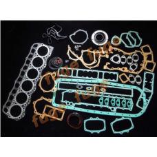 Комплект прокладок двигателя Mitsubishi 6D15