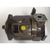 Новый Гидронасос Bosch Rexroth A10VSO45