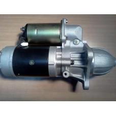 Стартер для двигателя Isuzu 4BC1