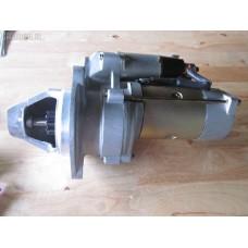 Стартер для двигателя Isuzu 4BD1