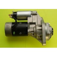Стартер для двигателя Isuzu 4BE2