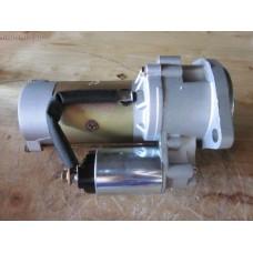 Стартер для двигателя Isuzu 4BG1