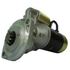 Стартер для двигателя Isuzu 4FC1