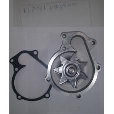 Насос водяной Kubota V3300 или V3300 или V3800