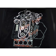 Комплект прокладок двигателя Cummins 4BT