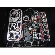Комплект прокладок двигателя Cummins 6BT