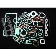 Комплект прокладок двигателя Cummins B3.3